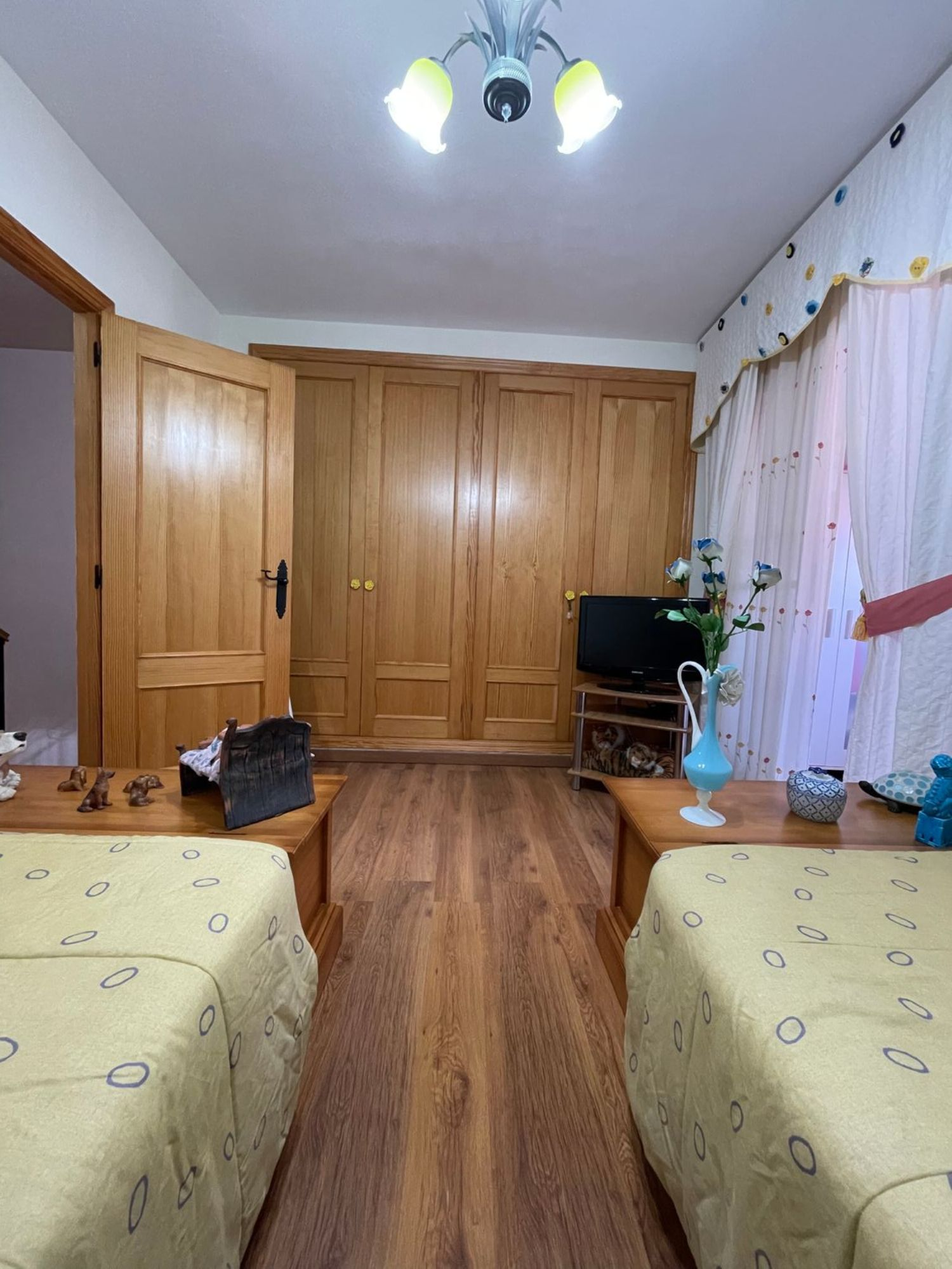Chalet adosado en venta, Monte Santa Pola, Gran Alacant