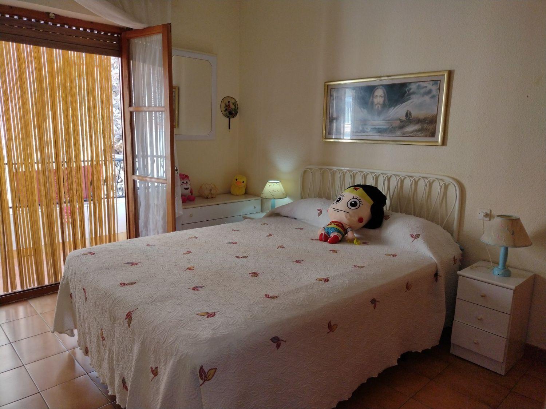 Chalet adosado en venta, Ciudad real, Santa Pola
