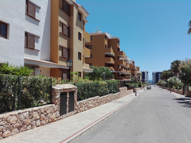 Piso en venta, De las Olas, Torrevieja