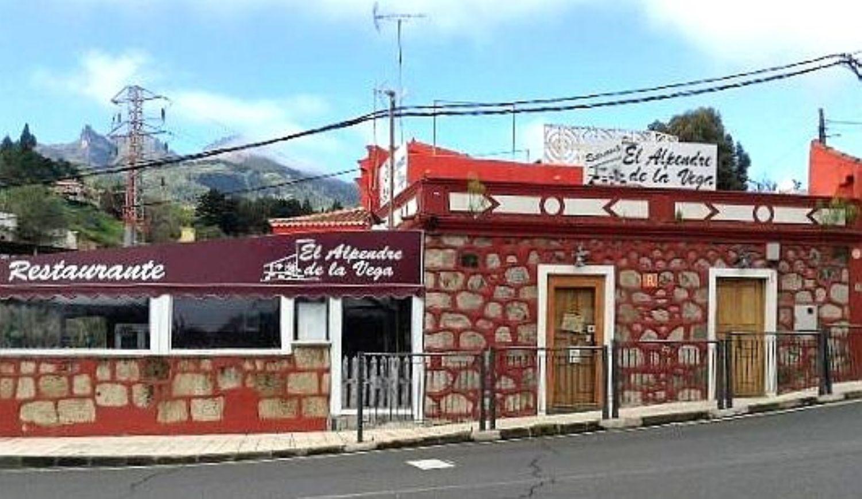 Chalet adosado en venta, El Retiro, Vega de San Mateo