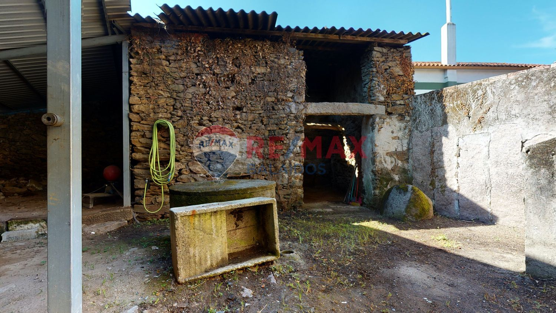 Chalet pareado en venta, do Sarabio, Vigo