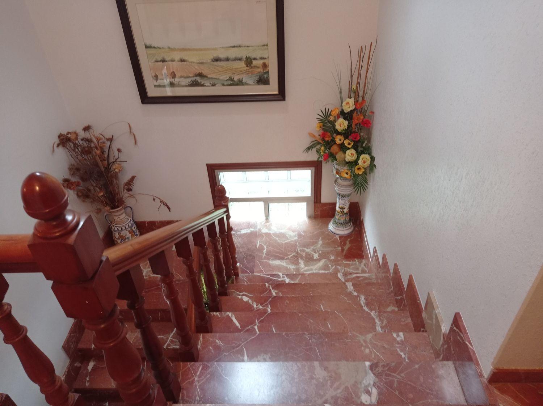 Chalet individual en venta, Adecoita, Ponte Sampaio