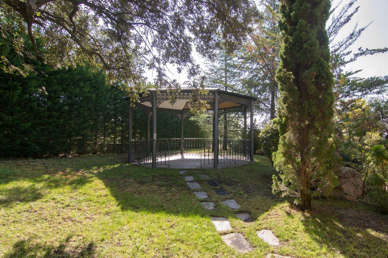 Chalet individual en venta, NAVACERRADA, Valdemorillo