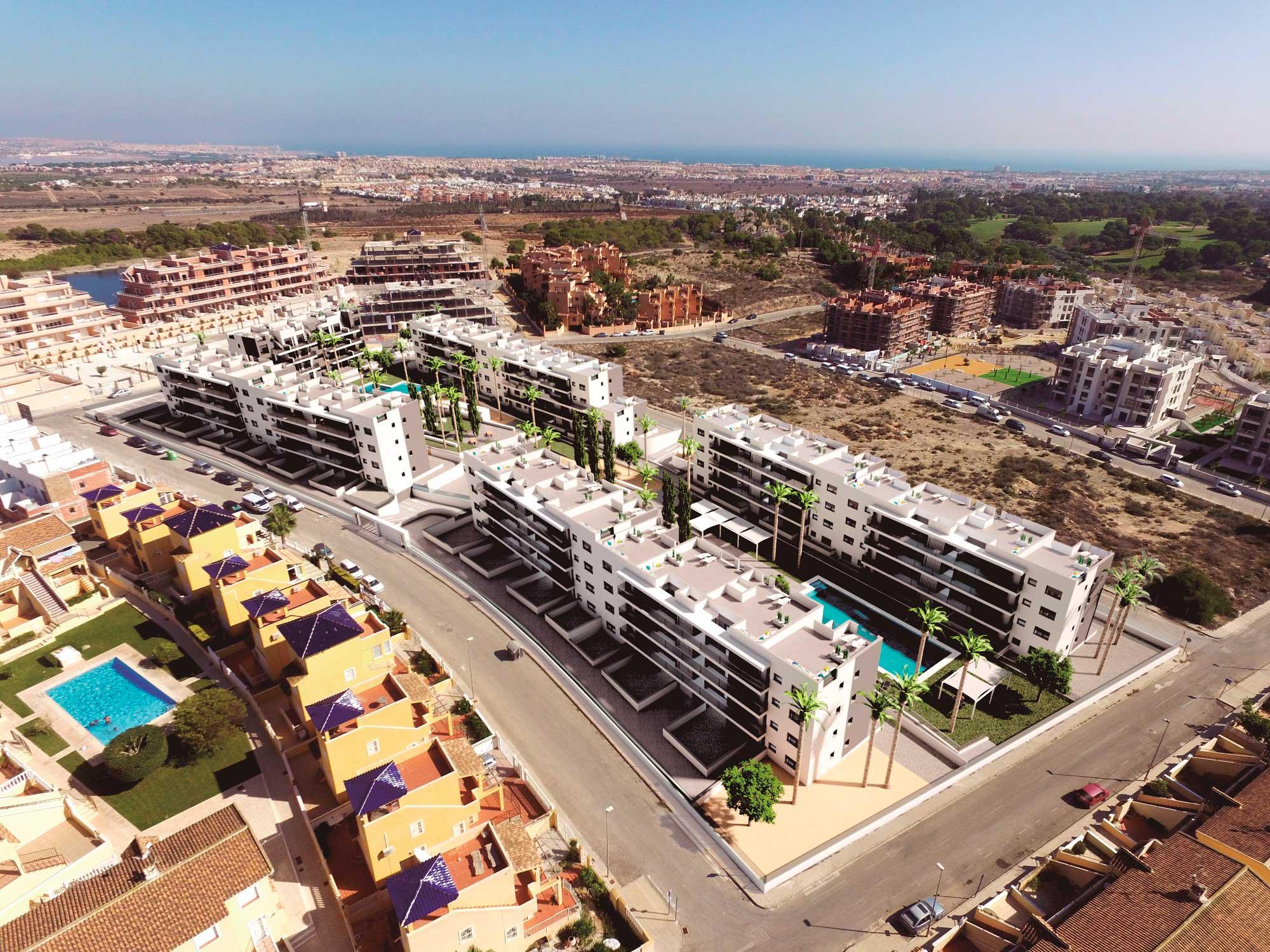 Piso en venta, Calle Gigantes y Cabezudos, Baix Segura