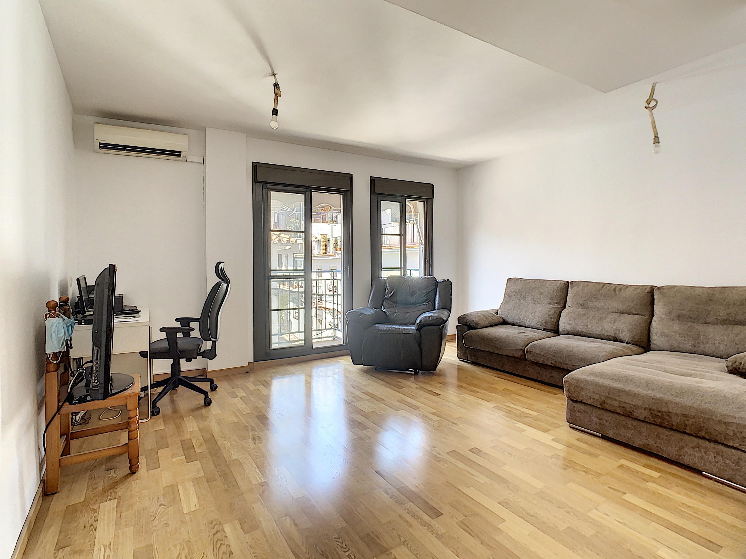 piso en benalmadena · - 155000€