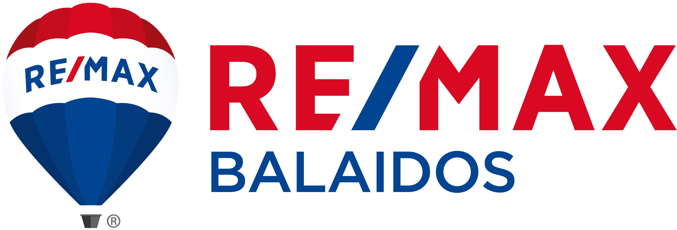 RE/MAX Balaídos