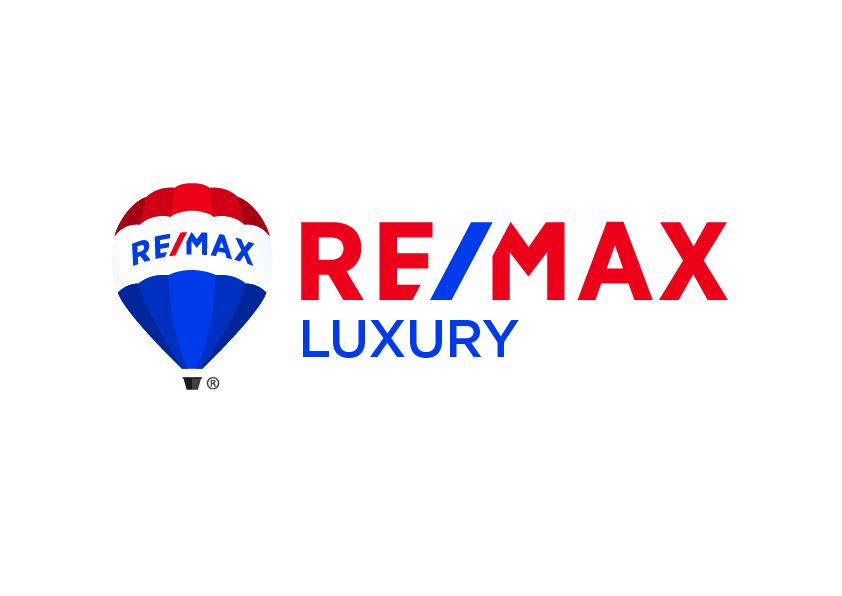 RE/MAX Luxury