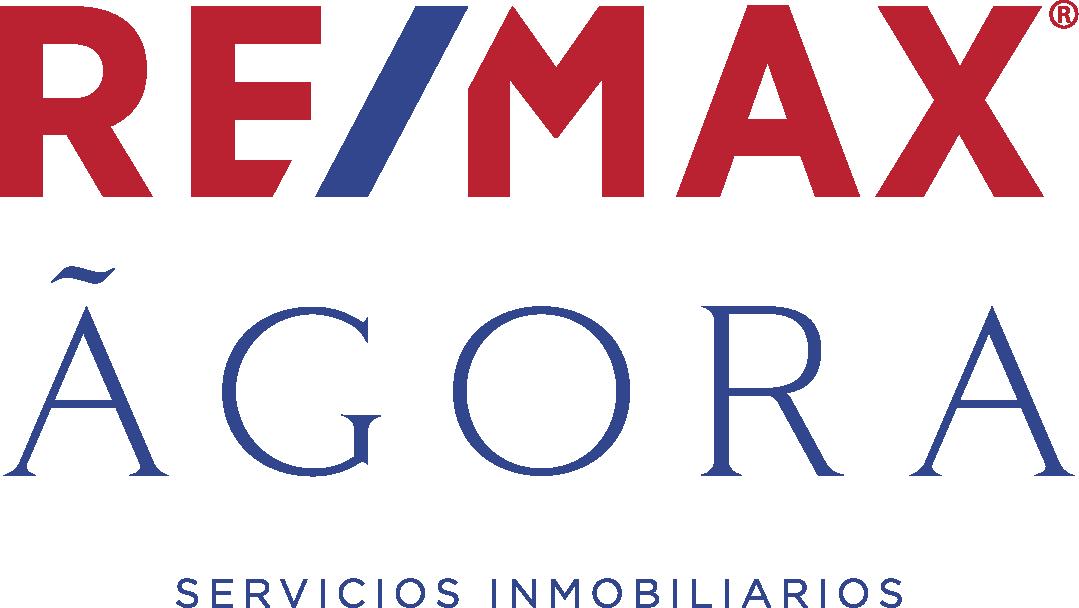 RE/MAX Ágora