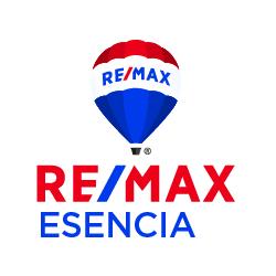 RE/MAX Esencia