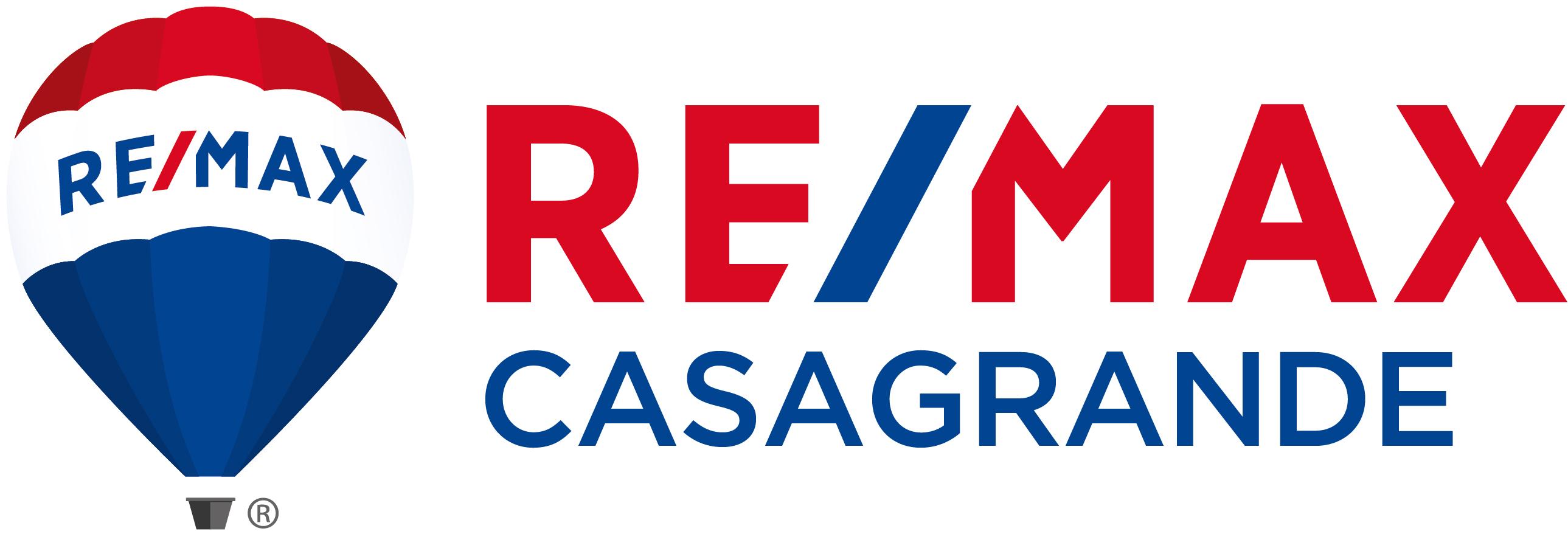 RE/MAX Casagrande