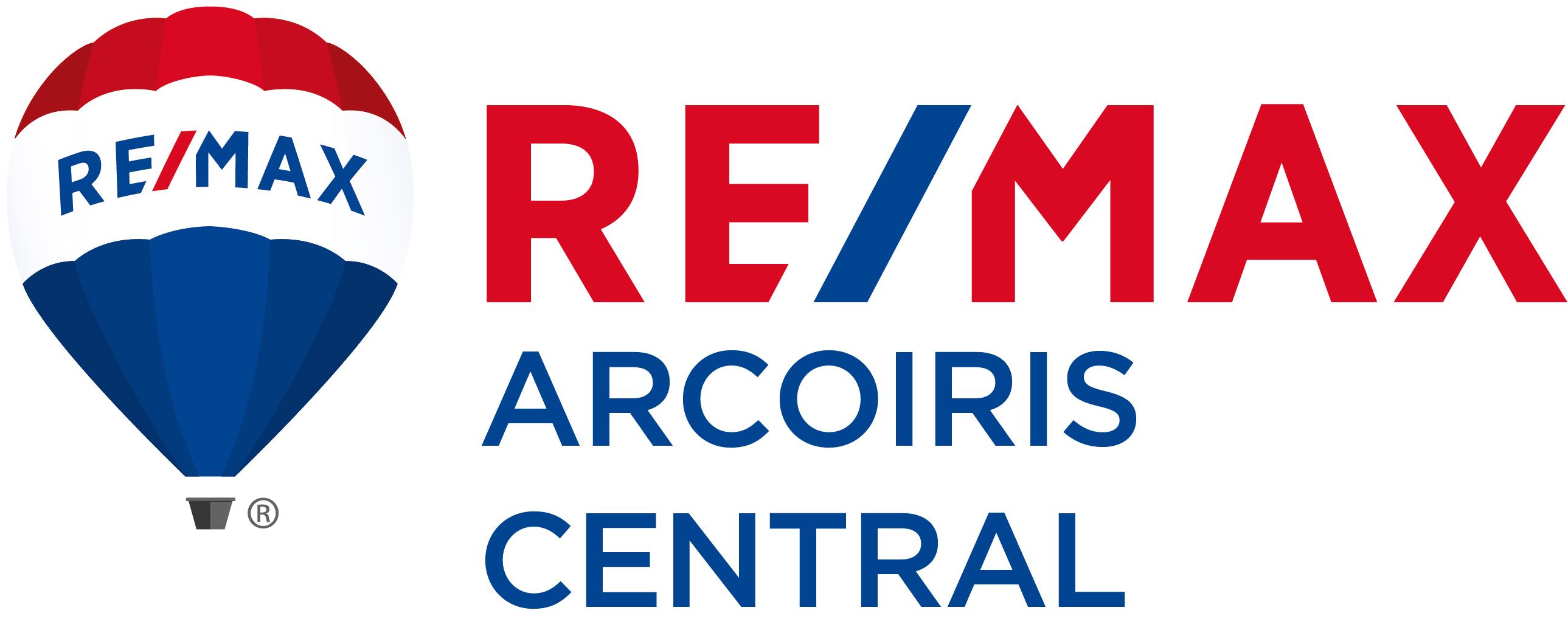 RE/MAX Arcoiris Central