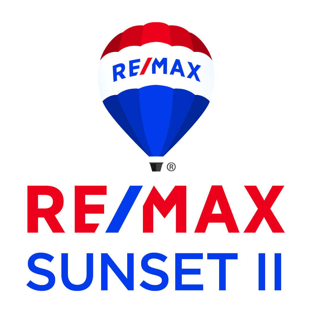 RE/MAX Sunset II