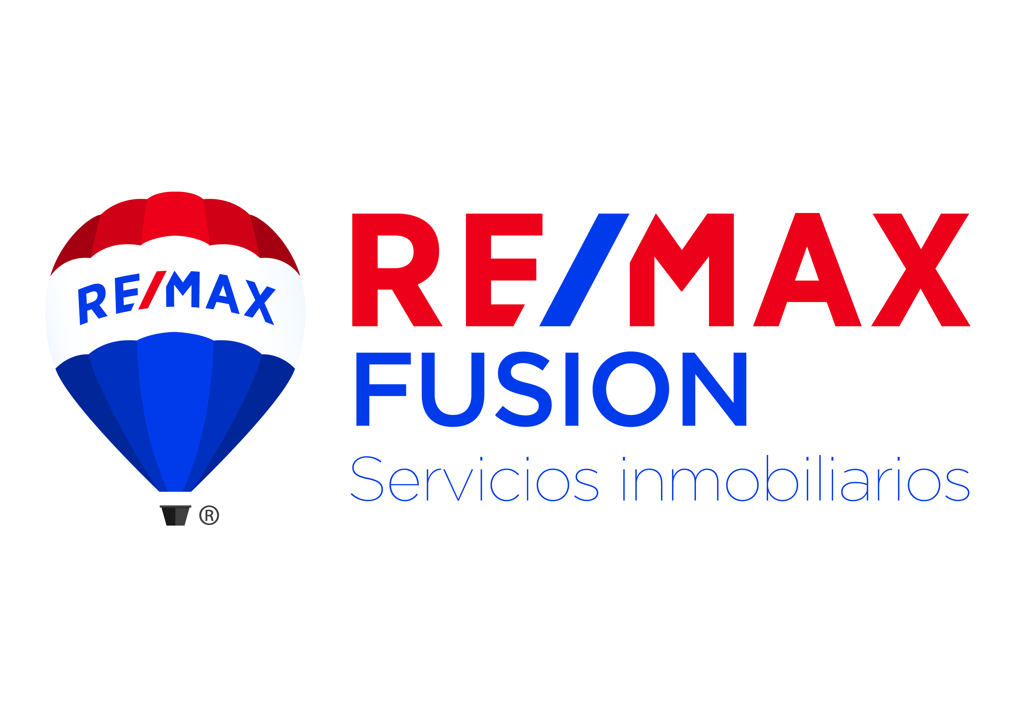 RE/MAX Fusión