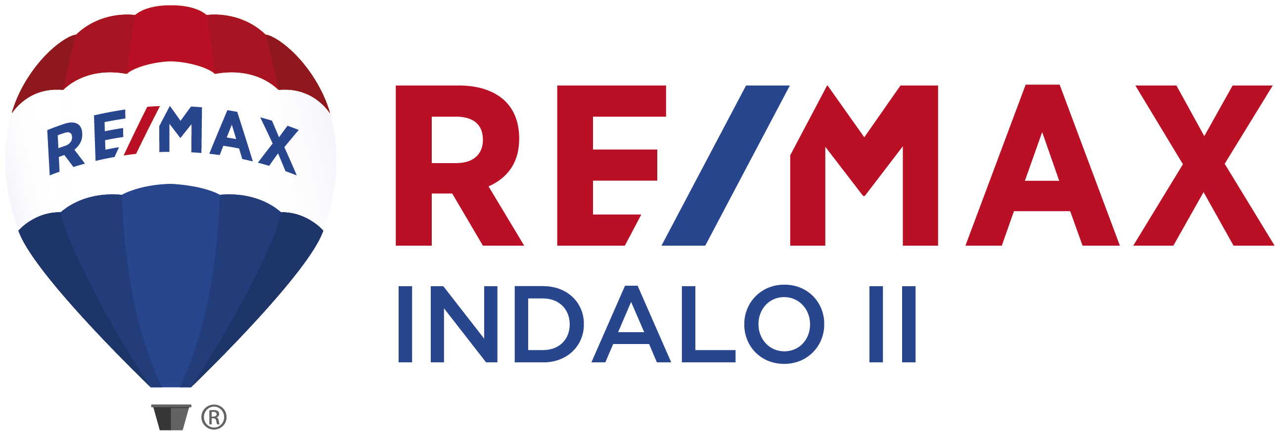 RE/MAX Indalo II