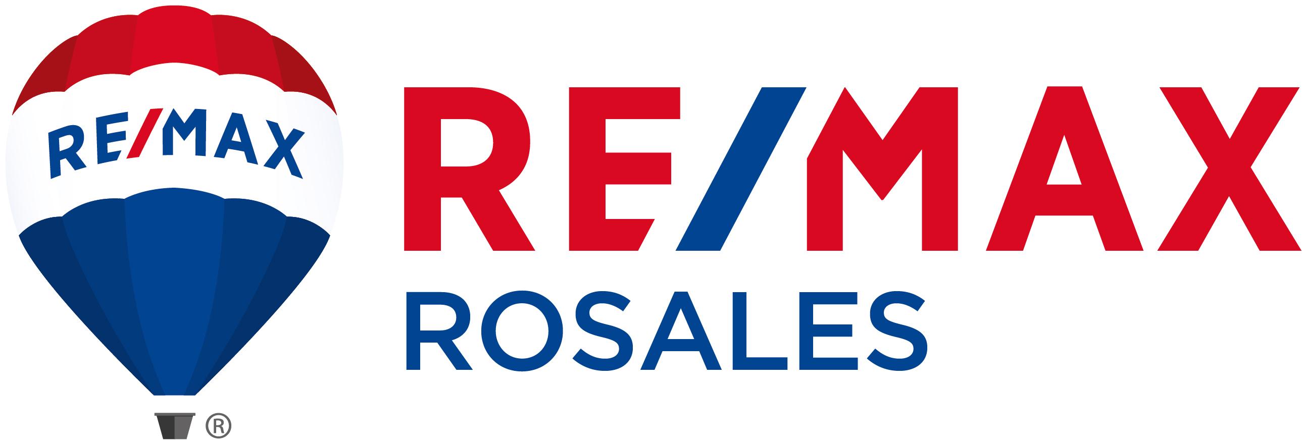 RE/MAX Rosales