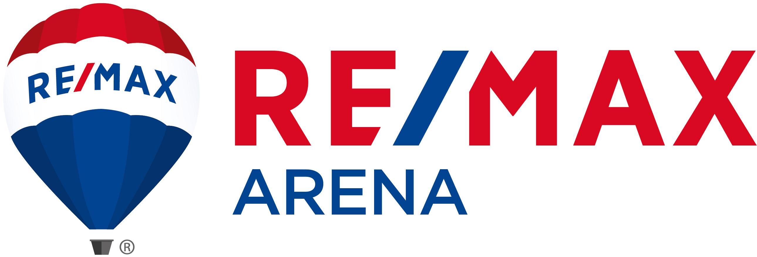 RE/MAX Arena