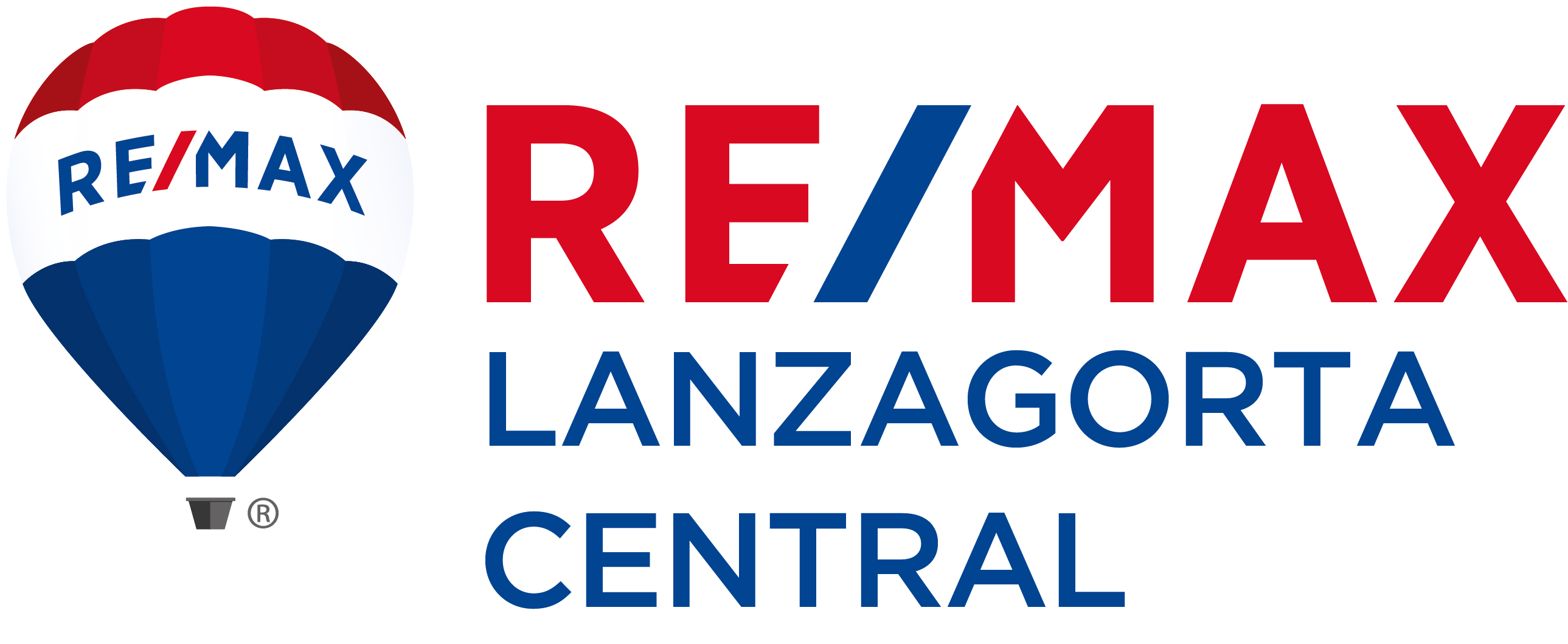 RE/MAX Lanzagorta Central