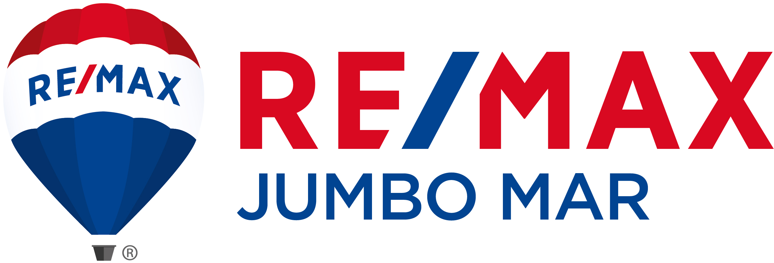 RE/MAX Jumbo Mar